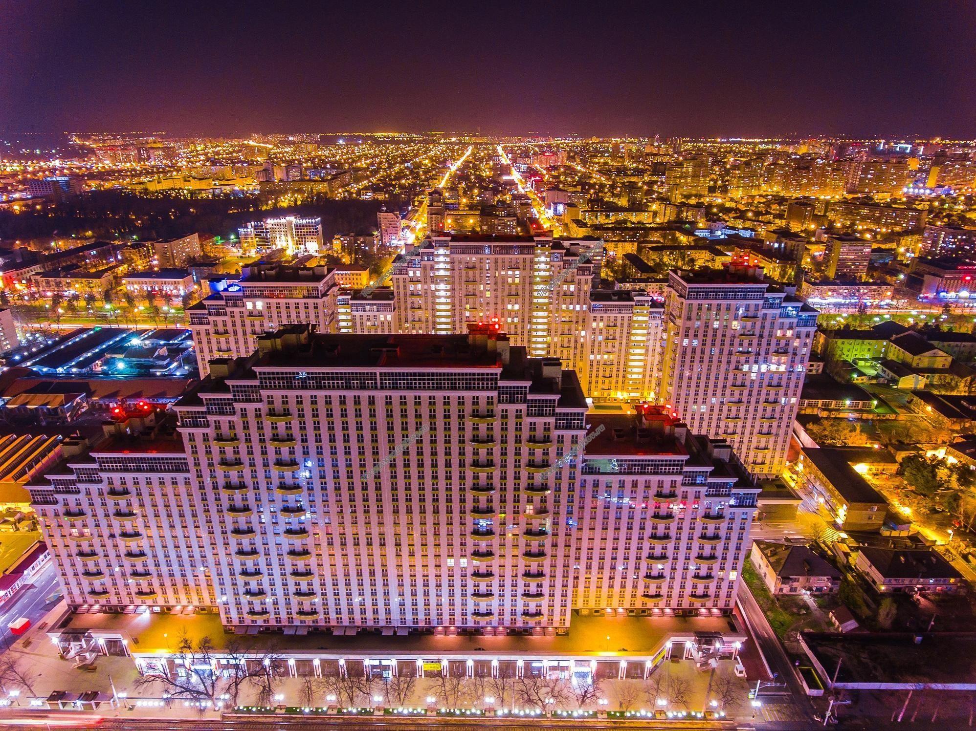 краснодар центр города картинки извещатель пламени автоматический